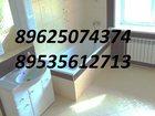Скачать foto  Ремонт санузлов,ванных комнат любой сложности 33955043 в Боре