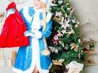 Свежее фото  Ведущая + DJ + Подарок на Новый год каждому, 33956912 в Нижнем Новгороде