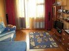 Фото в Недвижимость Аренда жилья Сдаю 1-ком. кв. , ул. Тропинина, дом находится в Нижнем Новгороде 13000