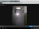 Скачать фото  металлические тамбура 34334167 в Нижнем Новгороде