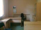 Фото в Недвижимость Коммерческая недвижимость 3 этаж, коридорная система, стандартный офисный в Нижнем Новгороде 10500