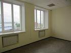 Увидеть изображение  Сдаю в аренду офисы от 25 м2 до 200 м2 на ул, Деловой, 34513935 в Нижнем Новгороде