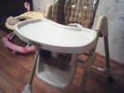 Новое изображение  продам кресло-стол, 34550991 в Нижнем Новгороде