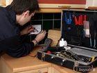 Увидеть фото Ремонт и обслуживание техники Услуги Электрика,специалисты своего дела,выполним все виды работ ,установка и ремонт оборудова 34657685 в Нижнем Новгороде