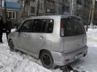 Изображение в Авто Продажа авто с пробегом Надежный японский автомобиль. Идеальный вариант в Нижнем Новгороде 110000