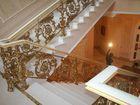 Смотреть фото Дизайн интерьера Модельные работы художественного литья 34698488 в Нижнем Новгороде