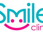Фотография в   Компания Smile Clinic работает в Нижнем Новгороде в Нижнем Новгороде 0