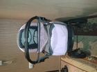 Увидеть изображение  коляска трансформер 35025381 в Нижнем Новгороде