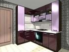 Новое фотографию  Мебель на заказ 35063005 в Нижнем Новгороде