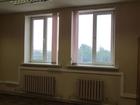 Новое изображение Коммерческая недвижимость Сдается в аренду офисное помещение 35090410 в Нижнем Новгороде