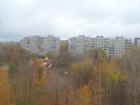 Фото в Недвижимость Аренда жилья 2 комн. от собственника на длительный срок в Нижнем Новгороде 15000