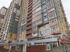 Свежее фотографию  Продаммашиноместо15 м² внеохраняемомподземном паркинге 35236351 в Нижнем Новгороде