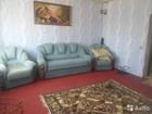 Увидеть фото Продажа домов продам дом 35281277 в Кулебаках