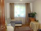 Фотография в Недвижимость Комнаты Живите в центре города!   Продаю комнату в Нижнем Новгороде 950000