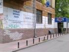 Увидеть фотографию  сдается в аренду кафе в центре города 35806331 в Нижнем Новгороде
