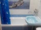 Фотография в Недвижимость Аренда жилья 1-комнатную квартиру, 42/19/15 м2, 1/5 кирпич. в Нижнем Новгороде 14000