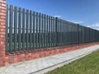 Смотреть foto Строительные материалы Продажа кровельных и строительных материалов 36645754 в Нижнем Новгороде