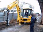 Изображение в Услуги компаний и частных лиц Разные услуги работы внутри зданий при проведении работ в Нижнем Новгороде 0