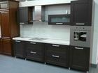Смотреть фото Кухонная мебель Образец кухонного гарнитура из массива 36723232 в Нижнем Новгороде