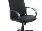 Увидеть изображение Офисная мебель Кресло для руководителя БИК 36912614 в Нижнем Новгороде