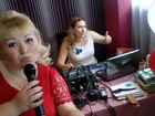Скачать foto  Арт-студия Две Светланы (ведущий и Dj) 37049757 в Нижнем Новгороде