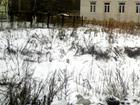 Изображение в Недвижимость Земельные участки Продаю земельный участок 8, 2 сотки в коттеджном в Нижнем Новгороде 5600000