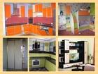 Фотография в   Предлагаю Изготовление мебели по индивидуальному в Нижнем Новгороде 0