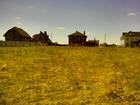 Новое фотографию Земельные участки Продажа земельного участка 17 соток в КП «Рублевка-НН», (пос, Новинки) 37200765 в Нижнем Новгороде