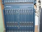 Изображение в   Zyxel IES-3000 EE модульный IP xDSL-коммутатор в Нижнем Новгороде 0