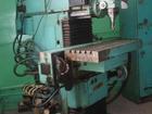 Фото в Строительство и ремонт Разное Предлагаем станок 67К25ПР универсально-фрезерный. в Нижнем Новгороде 250000