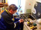 Изображение в   Ремонт газовой и бытовой техники на дому в Нижнем Новгороде 200