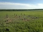 Скачать бесплатно фотографию Строительство домов Свайно винтовой фундамент быстро 37524103 в Нижнем Новгороде