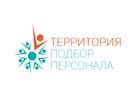 Скачать бесплатно изображение  Агентство Территория 37524360 в Нижнем Новгороде