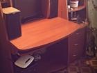 Увидеть фото  Компьютерный стол 37535453 в Нижнем Новгороде