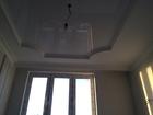 Новое foto Дизайн интерьера Декоративная отделка квартир и офисов 37684598 в Нижнем Новгороде