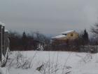 Изображение в Недвижимость Земельные участки Продажа земельного участка, 13, 4 сотки, в Нижнем Новгороде 22500000