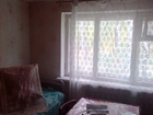 Фото в   Продам комнату в пос. Нива, на втором этаже в Нижнем Новгороде 220000