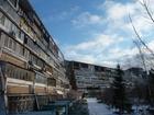 Фото в Недвижимость Продажа квартир Вблизи у реки, вдали от суеты.   Предлагается в Нижнем Новгороде 5000000
