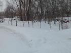 Фото в   Продажа земельного участка 10 соток в д. в Нижнем Новгороде 1600000