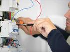 Фото в Ремонт электроники Ремонт бытовой техники Услуги Электрика, профи своего дела, все в Нижнем Новгороде 250