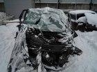 Новое фотографию Аварийные авто Renault logan 38287216 в Нижнем Новгороде
