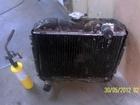 Просмотреть изображение  Пайка автомобильных радиаторов 38293086 в Нижнем Новгороде