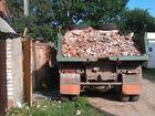 Увидеть изображение Другие строительные услуги Вывоз мусора/снега, демонтаж сооружений 38371673 в Нижнем Новгороде