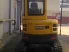 Уникальное фото Аренда и прокат авто Продам мини -экскаватор Power Plus 38427101 в Нижнем Новгороде
