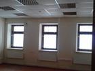 Изображение в Недвижимость Коммерческая недвижимость Сдается в аренду офисное помещение, 51 м2, в Нижнем Новгороде 20000