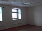 Фото в Недвижимость Аренда нежилых помещений Сдается в аренду однокомнатное офисное помещение, в Нижнем Новгороде 15000