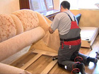 Смотреть фотографию Сантехника (услуги) Ремонт,сборка,установка,перенос корпусной и мягкой мебели на дому 38561975 в Нижнем Новгороде