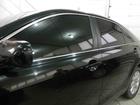 Фото в   Профессиональная тонировка вашего авто , в Нижнем Новгороде 500