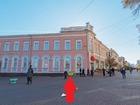 Изображение в   Сдам в аренду ликвидное ПСН (помещение свободного в Нижнем Новгороде 1400