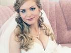 Уникальное foto Косметические услуги Прически, ажурные косы, макияж, Стилист на дом 38737841 в Нижнем Новгороде